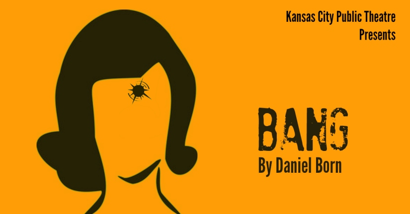 Bang Event Banner