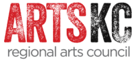 artskc-logo-1000x450-300x135