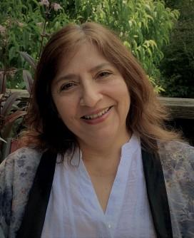 Sofiana Olivera