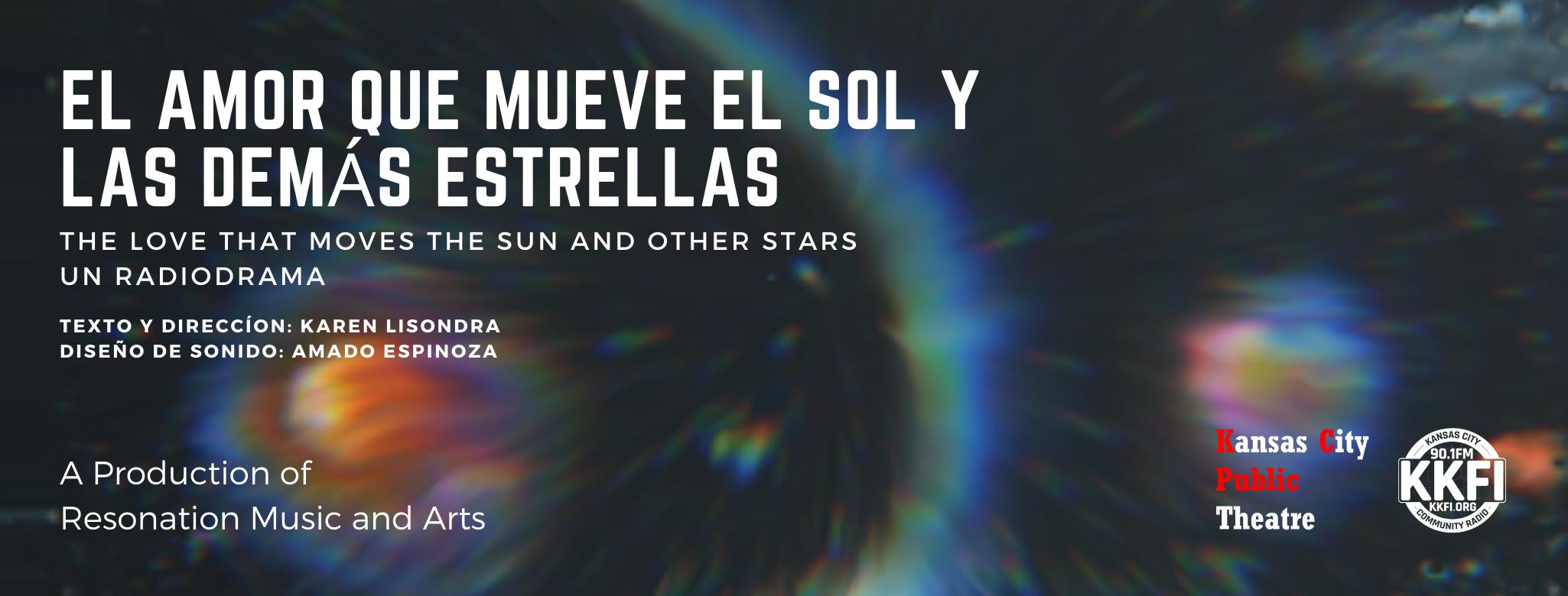 copy-of-el-amor-que-mueve-el-sol-y-las-demacc81s-estrellas1