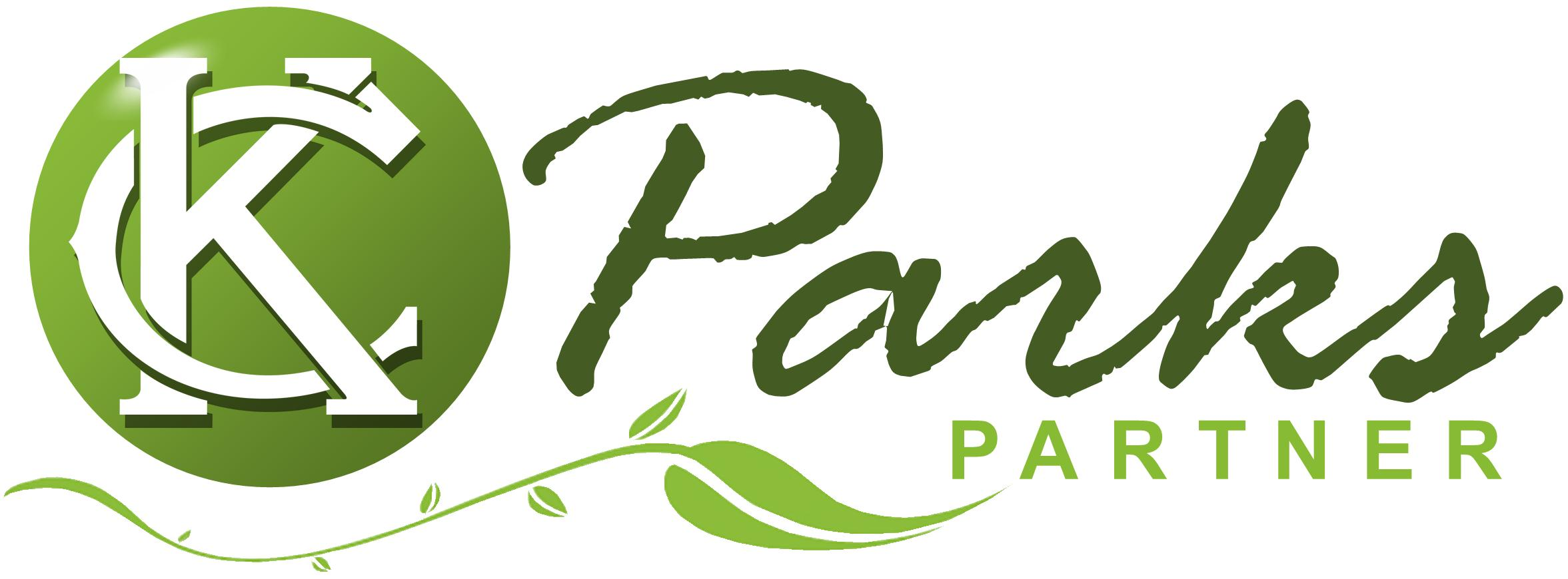 new-kc-parks-partner-logo