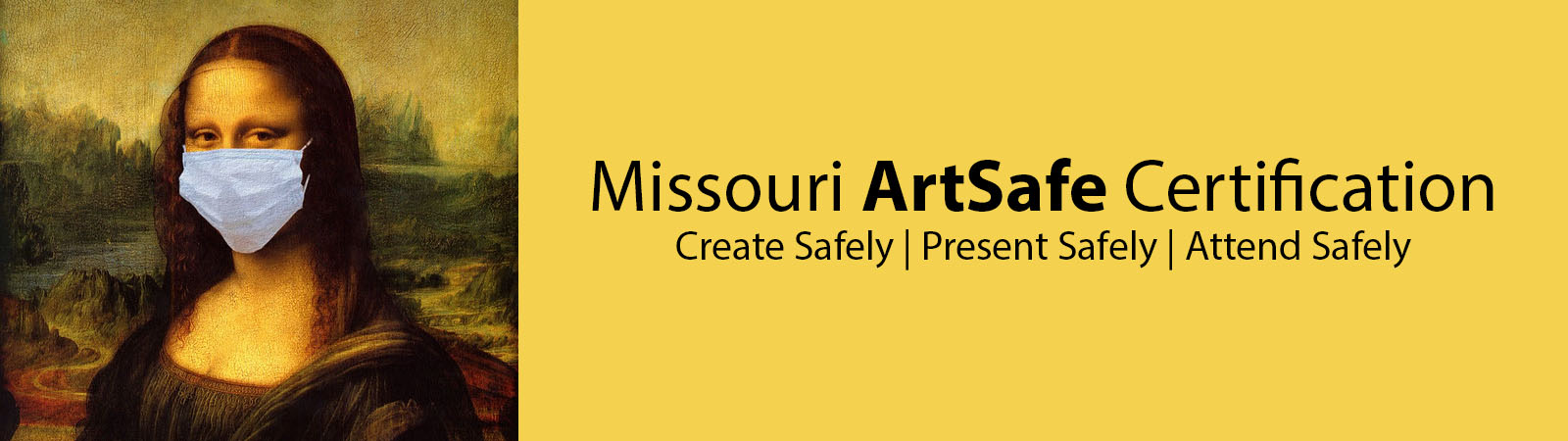 MO-ArtSafe-banner