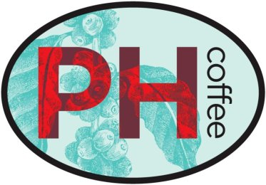 ph-coffee-4C-WEB